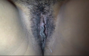 Sexy Figure Indian Bhabhi Sex In Hotel With Partner