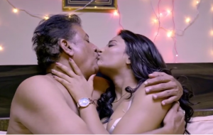 Taala Episode 1 Old Age Uncle Sex With Young Girl