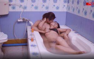 Tharki Sir Episode 1 Latest Indian Web Series Sex Free