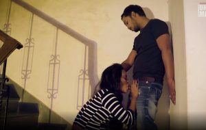 The Stranger Episode 1 Uncut Sex Video of Hindi Web Series