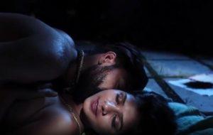 Yoni Sadhna Episode 1 Dhongi Baba Sex With Horny Bhabhi