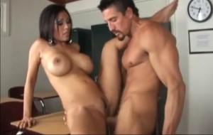 Beautifully Shaped Indian Girl Is Fucked Bad At College