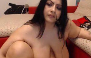 Desi Amateur Webcam Boobs Free Indian Porn
