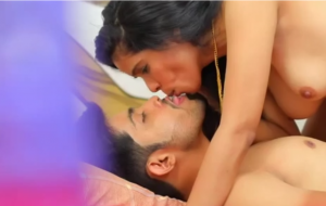 Desi husband and wife hardcore sex