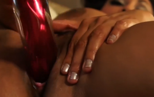 Hot Priya Teases Then Pleases Her Sexy Wet Hole Porn Video
