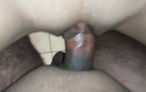 Naughty office girl fucked by horny boss
