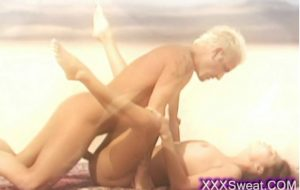 Supple Indian Princess Slow Pounded In Her Pussy