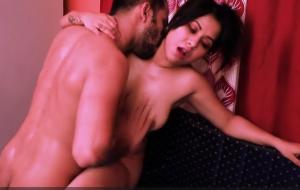 desi hot babe sex video