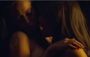 Mastram having threesome sex with desi girls