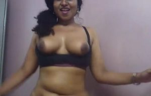 Indian Lovemaking Instructor Lily Role Have Fun Masturbation