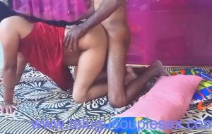 Andra Sex Couple Is Very Hard Sex Is Anty