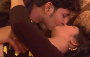 Bewafai Unsatisfied Red-hot Indian Housewife Desi Masala Short Film