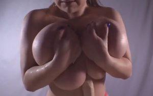 Tits fuck Porn Video