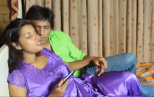 Indian Real sex With Femmes